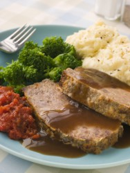 2129137-mama-s-meatloaf-with-mashed-potato-broccoli-tomatoes-and-gravy